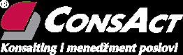 Consact